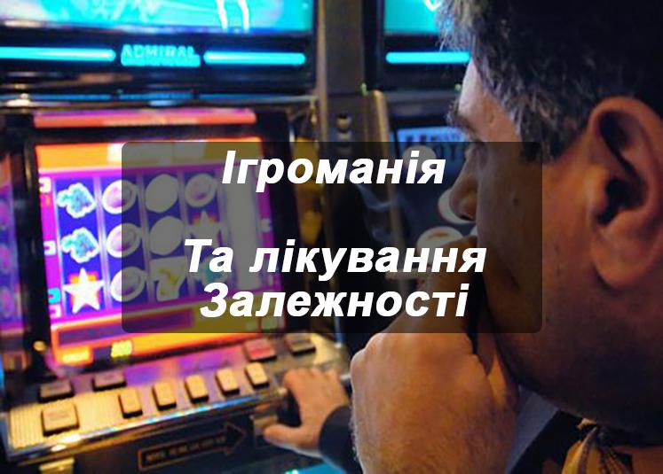 2019-03-19_092123