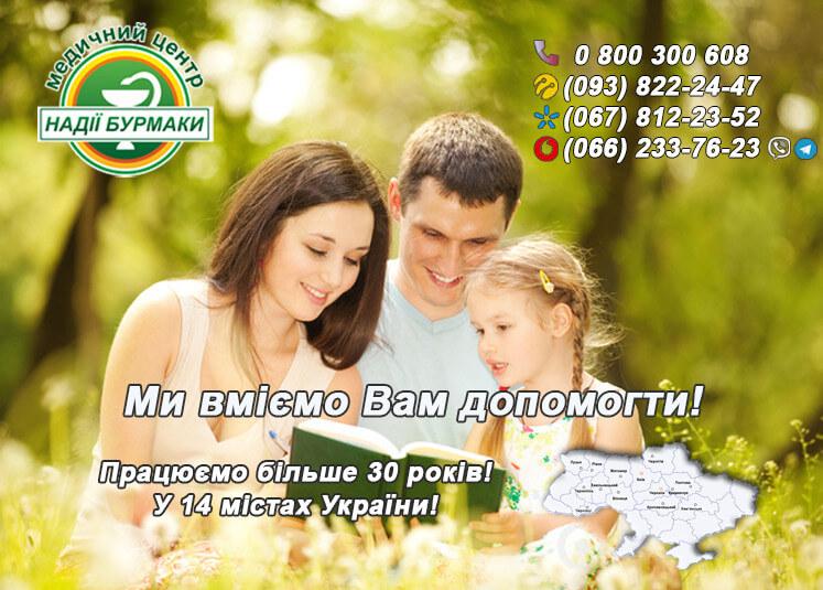 c30bae8b9b97be34797d055f20977744