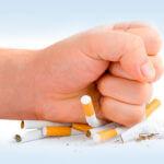 Методи лікування від паління
